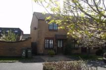 End of Terrace house to rent in SANDHURST, Berkshire