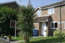 2 bed End of Terrace property for sale in Sandhurst, Berkshire