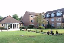 1 bedroom Flat in SANDHURST, Berkshire