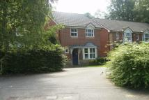3 bed Detached house in SANDHURST, Berkshire