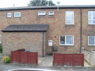 3 bed Terraced property in Jefferson Close...