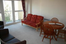 2 bedroom Apartment to rent in Monarch Way, Barkingside...