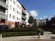 1 bed Apartment in Hawker Place, London, E17