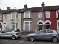 3 bed Terraced home to rent in Highbury Gardens, Ilford...