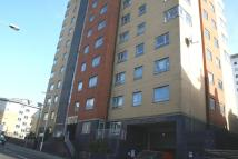 2 bedroom Flat in Hainault Street, Ilford...