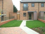 3 bed semi detached home to rent in Ager Avenue, Dagenham...