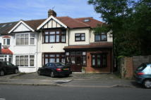 6 bedroom semi detached property in THE DRIVE, Ilford, IG1