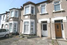 3 bedroom Terraced house to rent in Mafeking Avenue, Ilford...