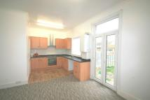 3 bed Terraced home in WARDS ROAD, Ilford...