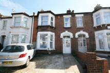 3 bed Terraced home in Wanstead Park Road...