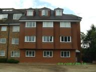 4 bed Flat in Beverley Way, London...