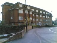 Flat to rent in Beverley Way, London...