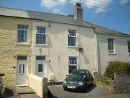 3 bedroom property in Chapel Street, Tavistock...
