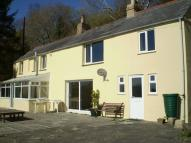house to rent in Danescombe, Calstock...