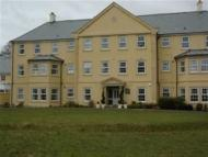2 bedroom Apartment to rent in Manor House, Tavistock...