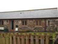 2 bed Bungalow in Newton Farm Barns...