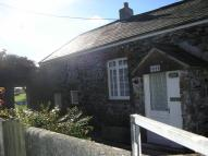 2 bedroom Cottage to rent in Taviton Farm, Tavistock...