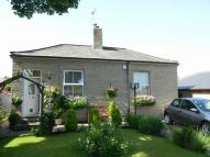2 bed Detached property for sale in Croft House Road, Wibsey