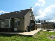 1 bed semi detached home for sale in Mostyn Grove - Wibsey