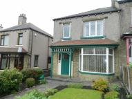 Brownroyd End of Terrace house for sale