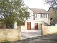 5 bedroom Detached home for sale in Moore Avenue, Bradford