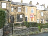 4 bed Terraced house for sale in Pasture Lane - Clayton