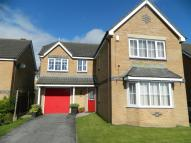 4 bed Detached home for sale in Wyre Close, Bradford