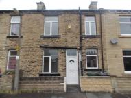 property to rent in 2 PERSEVERANCE STREET...