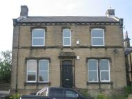 Cottage to rent in FLAT 2 HIGH HOUSE...