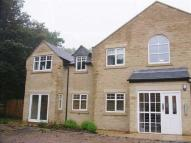 2 bed Flat in FLAT 1 37 UPPER FAWTH...