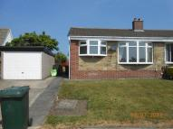 Chalet to rent in 1 NEWHALL DRIVE, ODSAL...