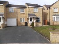 4 bed semi detached property to rent in 4 PINTAIL AVENUE...