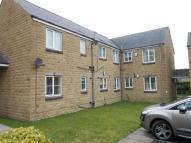 2 bedroom Apartment to rent in 10 BEWICK COURT...