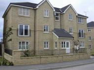 2 bed Apartment in 18 YATEHOLM DRIVE...