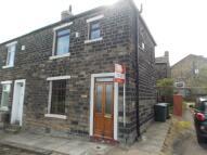 property in 23 CHAPEL STREET, WIBSEY...