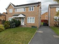 3 bed property in 53 HOPEFIELD WAY...