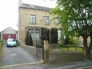 5 bedroom Detached property for sale in Prospect Street...