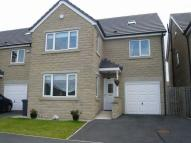 Detached house for sale in Oakdale Grove...