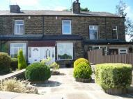 2 bed Cottage in Carr Bottom Road...