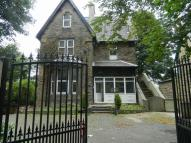 6 bedroom Detached home for sale in Oak Villas...