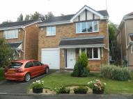 Detached house for sale in Long Meadows, BD2 1LA