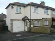 5 bed semi detached property in Elm Road, Wrose...