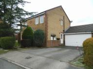 4 bedroom Detached property in Sorrin Close...