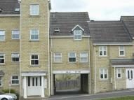 2 bed Maisonette in 9d Meadow Road...