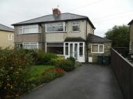 4 bedroom semi detached property in Wrose Road, Wrose BD2 1PT