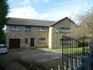 5 bed Detached property for sale in Kings Road, BD2 1NL