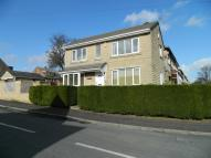 3 bed Detached property in Westfield Lane...