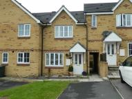 2 bedroom Town House for sale in Bescot Way...