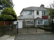 4 bedroom semi detached house in Wrose Road, Wrose