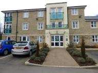 Apartment in Jowett Court...